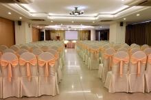 Phòng họp tầng 1